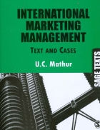 Ebook international marketing