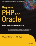 Beginning PHP and Oracle From Novice to Professional