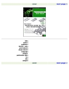 Dave Baum s Definitive Guide to Lego Mindstorms