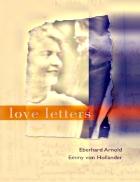 Love Letters Nghệ thuật viết thơ tình