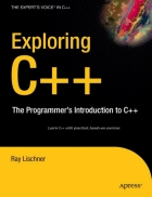 Exploring C The Programmer s Introduction to C