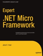 Expert NET Micro Framework