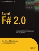 Expert F 2 0