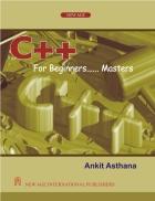Ebook C for beginer master