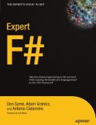Expert F