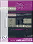 The Cambridge IELTS 8