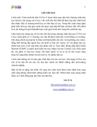CCNA toàn tập tiếng Việt