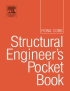 Structural Engineer Handbook Sổ tay kết cấu