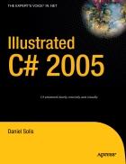 Illustrated C 2005
