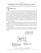 PLC Programable Logic Control