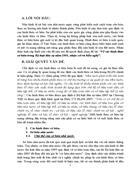 Học kỳ dân sự 1 Về các hình thức sở hữu trong Bộ luật dân sự năm 2005 nhận xét và kiến nghị