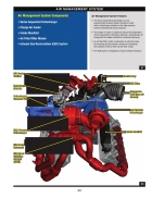 Tài liệu động cơ FORD 6 4L P1 2