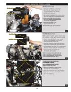 Tài liệu động cơ FORD 6 4L P1 1