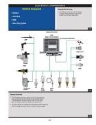 Tài liệu động cơ FORD 6 4L P1 4