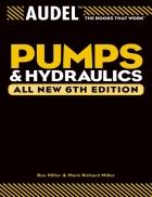 Pumps and Hydraulics Tài liệu tiếng anh