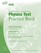 Đề thi GRE Physics mẫu của ETS