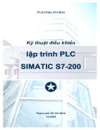Kỹ thuật điều khiển PLC
