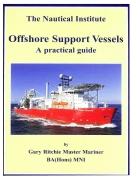 Offshore Support Vessels A Practical Guide tài liệu cho Tàu dịch vụ ngoài khơi