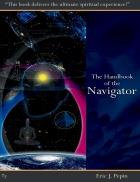 Sổ tay cho người đi biển The Handbook of the Navigator