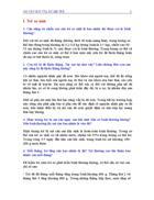 300 câu hỏi của bố mẹ trẻ