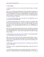 300 câu hỏi của bố mẹ trẻ 1