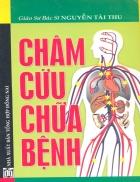 Châm cứu chữa bệnh Nguyễn Tài Thu