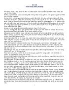 Truyện kiếm hiệp Tầm Tần Ký Huỳnh Dịch 2
