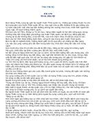 Truyện kiếm hiệp Tầm Tần Ký Huỳnh Dịch tt 2