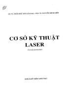 Cơ sở kĩ thuật laser