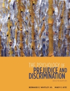 The Psychology of Prejudice and Discrimination 2nd Edition Tâm lý học về định kiến và phân biệt đối xử