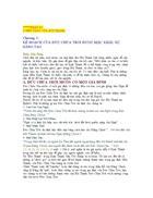 Cây gậy của người chăn bầy phần II 1