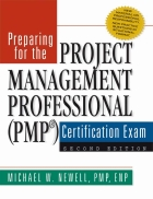Luyện thi PMP Project Management Professionals