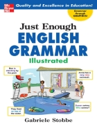 English Grammar for beginer
