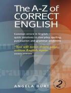 Giúp bạn dùng từ và thuật ngữ tiếng Anh thương mại