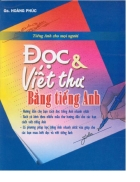 Hướng dẫn đọc và viết thư bằng tiếng Anh