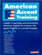 Sách dạy phát âm tiếng Anh Mỹ rất hay
