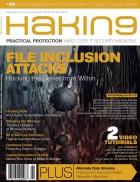 HAKIN9 Magazine