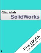 Giáo trình SolidWorks