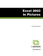Giáo trình Excel bằng hình ảnh