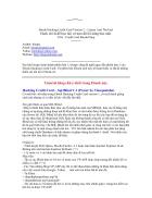 Ebook Hacking Credit Card Version 2