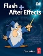 Flash After Effects Sự kết hợp chuyên nghiệp