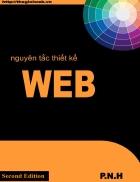 Nguyên tắc thiết kế web 1