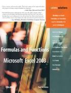 Cong thuc va ham Excel 2003 dung trong kinh doanh