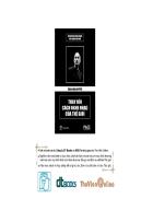Steve Jobs Apple thay đổi cách nghe nhạc của thế giới