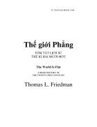 The Gioi Phang 1