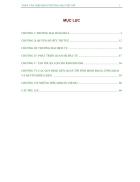Những tác phẩm sách kinh tế 2