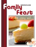 Món ăn gia đình