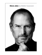 Ebook tieu su ve cuoc doi Steve Jobs