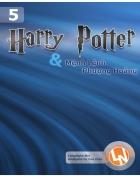 Harry Potter va Menh Lenh