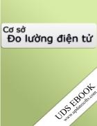 Ebook Do luong dien tu